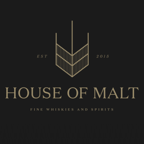 house_of_malt