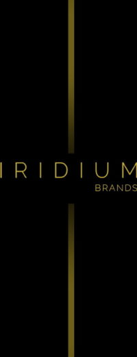 IRIDIUM BRANDS